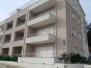 apartamentowiec1