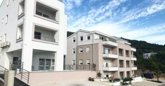 adriatica apartamentowiec